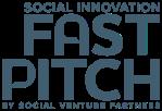 Fast Pitch Logo